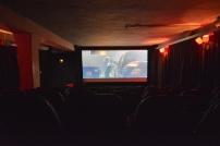 Saal 1 EISZEIT Kino